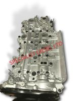 Renault / Vauxhall  - R9M450 R9M452 Bi Turbo Reconditioned engine 1.6 dci cdti